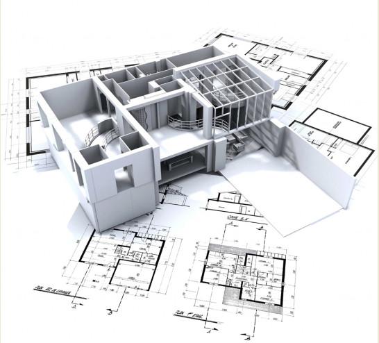 хороший дизайн проект и его стоимость