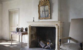 Фламандский стиль, и обобщенный современный французский, бельгийский и шведский дизайн.
