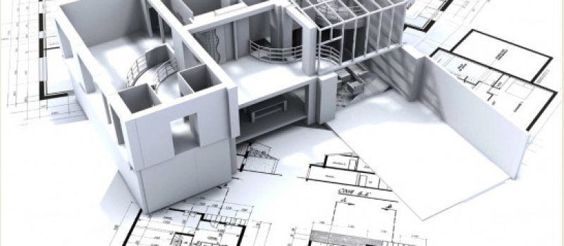 Дизайн проект интерьера — стоимость и профессионализм