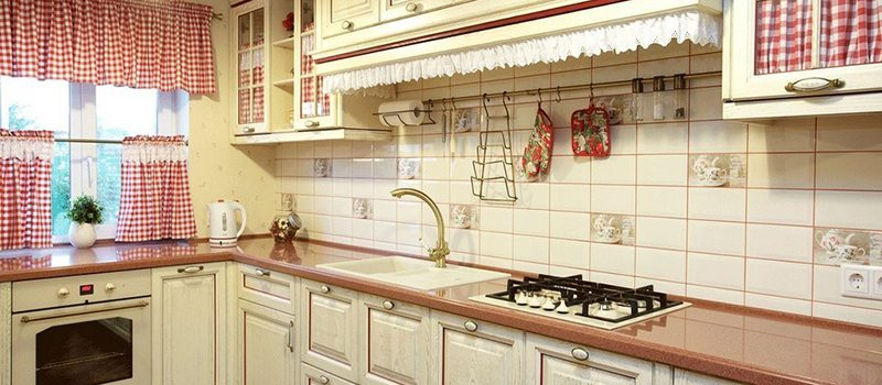Дизайн помещения в таком стиле создается с помощью натуральных материалов