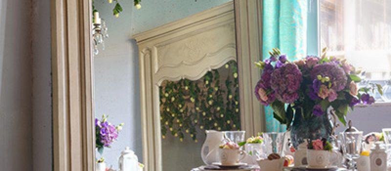 Дизайнерские идеи или изюминки интерьера гостиной
