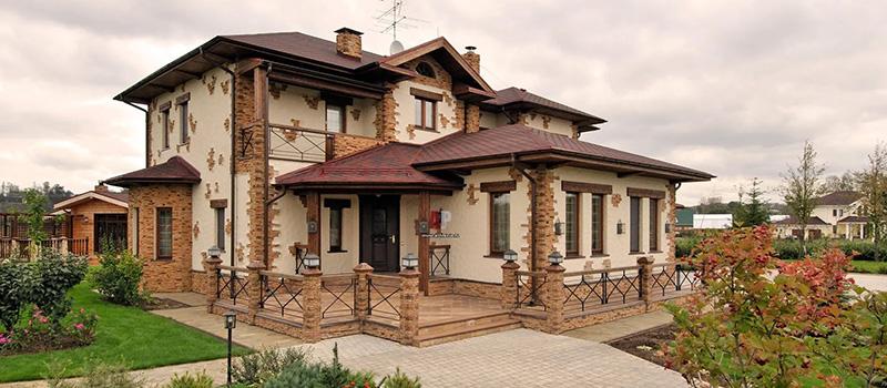 Как оформить жилище в стиле прованс